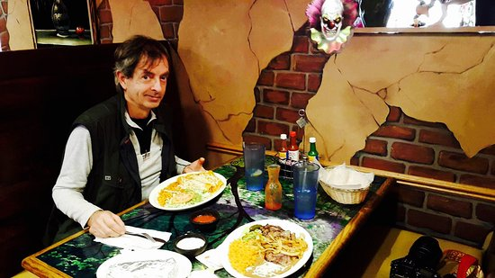 Jose's Authentic Mexican Restaurant: photo0.jpg