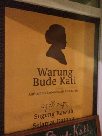 Warung Bude Kati: photo0.jpg