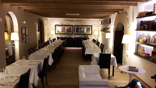 Favara, อิตาลี: IMG-20161022-WA0008_large.jpg