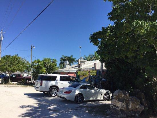 Matlacha, Flórida: photo7.jpg