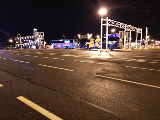 Preston, UK: IMG_20161022_030625_large.jpg