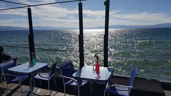 Tahoe Vista, Californië: TA_IMG_20161023_125030_large.jpg