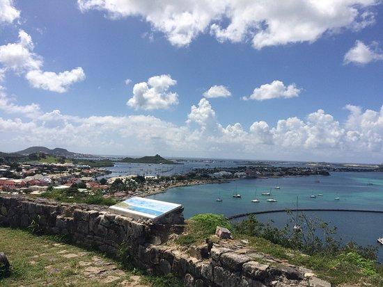 Marigot, St. Martin/St. Maarten: photo0.jpg