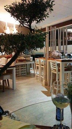 La Vie En Rose Villajoyosa Restaurant Reviews Photos Phone Number Tripadvisor
