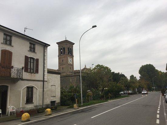 Piadena, إيطاليا: photo0.jpg