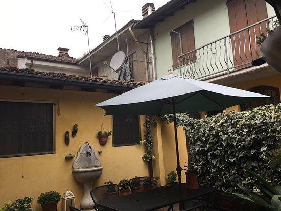 Piadena, İtalya: photo1.jpg
