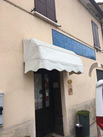 Piadena, إيطاليا: photo2.jpg