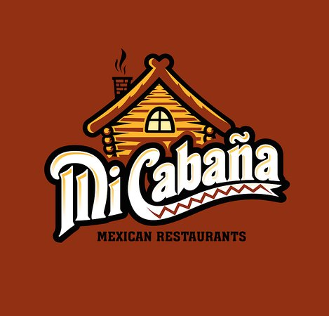 Winterville, Carolina del Norte: Mi Cabana Mexican Restaurant