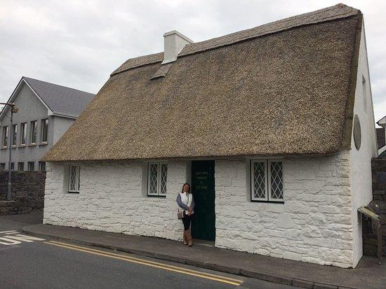 Cong, Irlanda: photo1.jpg