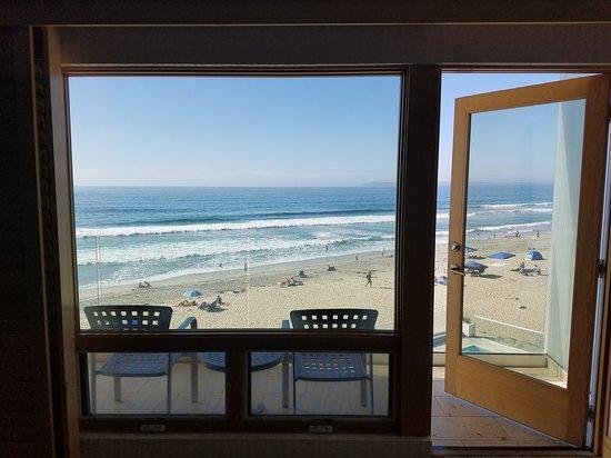 Imperial Beach, CA: 20161022_151323_large.jpg