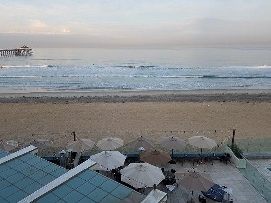 Imperial Beach, CA: 20161023_072018_large.jpg