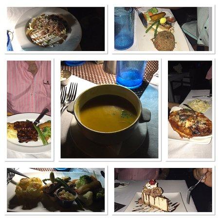 The Beach House Restaurant : photo0.jpg