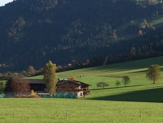 Itter, Austria: photo0.jpg