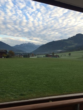 Itter, Austria: photo4.jpg