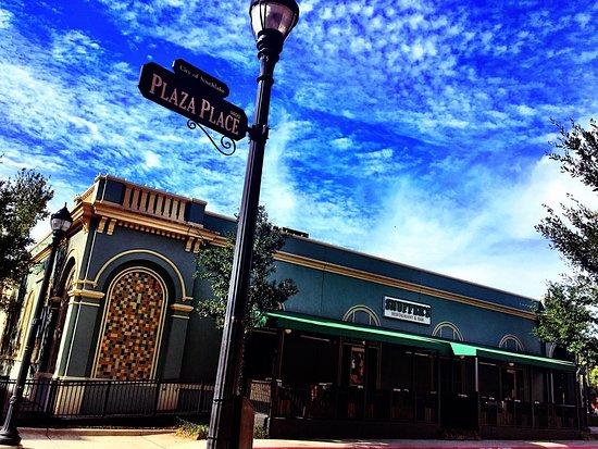Southlake, TX: photo6.jpg