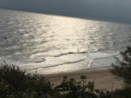 Bournemouth Beach : photo0.jpg