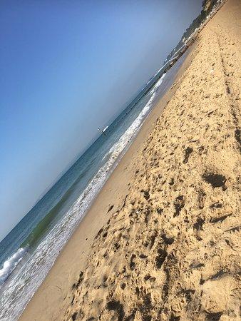 Bournemouth Beach : photo2.jpg