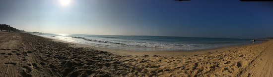 Bournemouth Beach : photo3.jpg