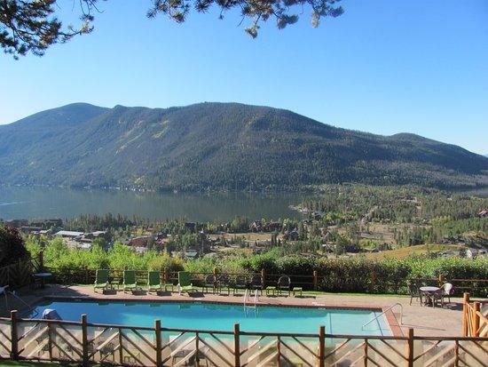Grand Lake, CO: Mountain