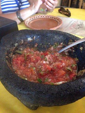 Restaurante La Finca: photo1.jpg