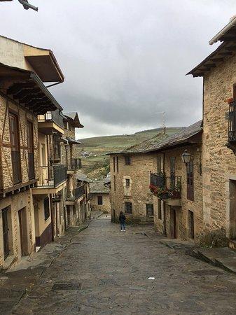 Foto de Posada La Pascasia