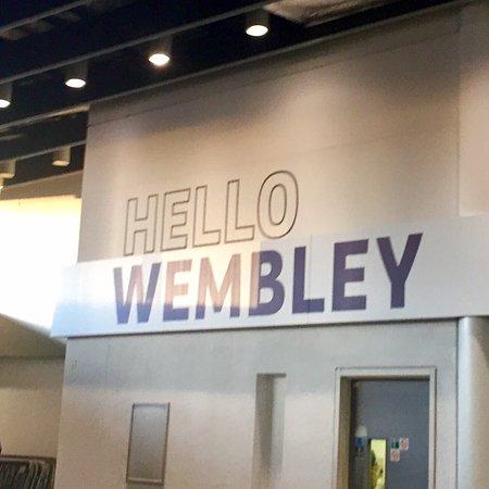 Wembley, UK : photo4.jpg