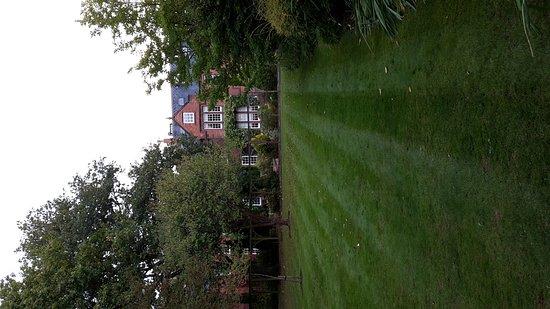 Oakmere, UK: 20161016_164702_large.jpg