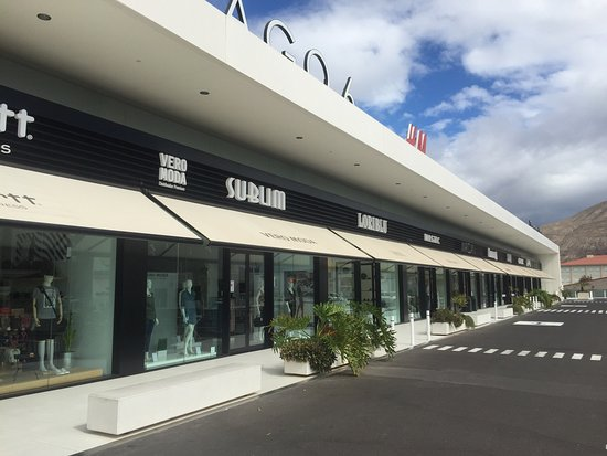 The 10 Best Tenerife Shopping Malls With Photos Tripadvisor