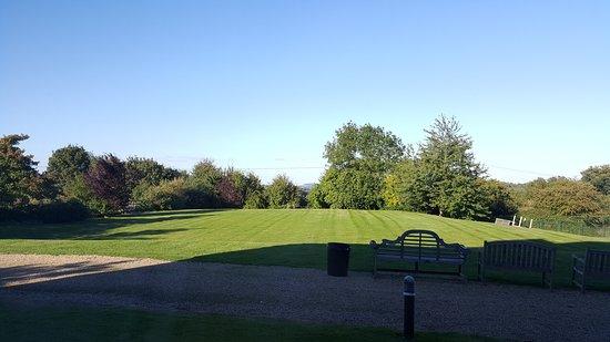 Milton Common, UK : IMG_20161005_161509_large.jpg