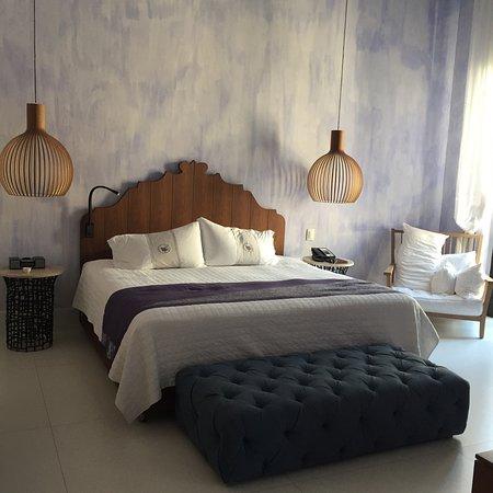 Charleston Cartagena Hotel Santa Teresa: photo2.jpg