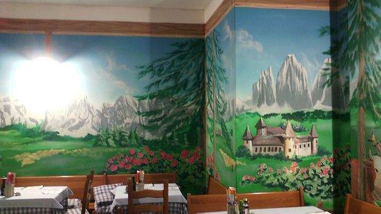 Pizzeria Hostaria Il Paiolo: IMG-20161015-WA0022_large.jpg