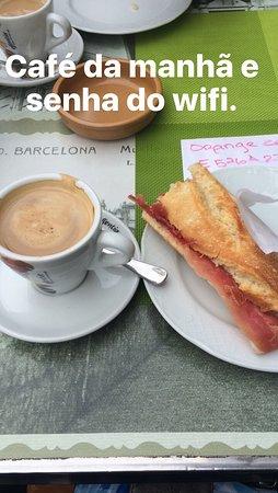 Restaurante El Dique : photo0.jpg