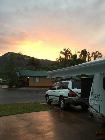 Cairns Coconut Holiday Resort: photo3.jpg