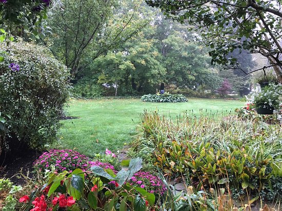 Brewster, MA: photo0.jpg