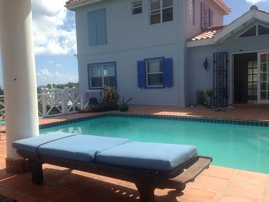 Galley Bay Cottages: photo3.jpg