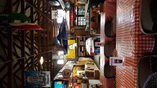 Denton, Τέξας: 20161023_115235_large.jpg