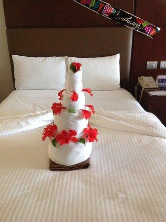 Grand Riviera Princess All Suites Resort & Spa Foto