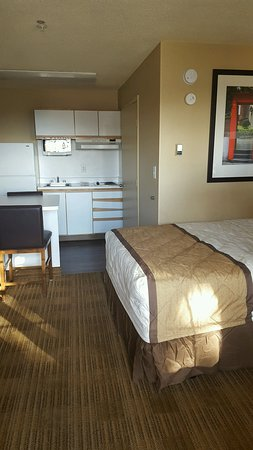Extended Stay America - Denver - Tech Center - North照片