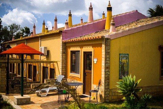 Quinta Do Mar Da Luz: photo0.jpg