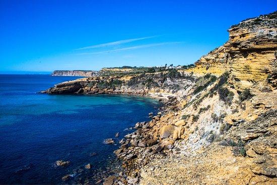 Luz, Portugal: photo2.jpg