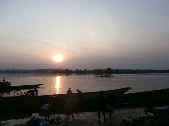 Maniema Province Φωτογραφία