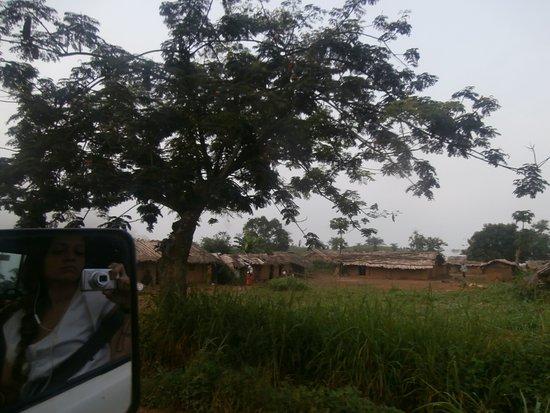 Maniema Province صورة فوتوغرافية