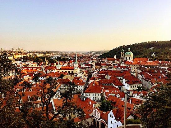 Mandarin Oriental, Prague: photo6.jpg