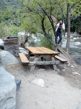 Pirque, Chile: IMG_20161023_160226_large.jpg