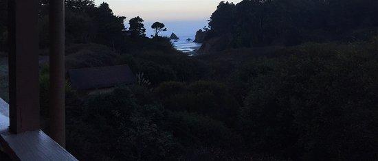 Pine Beach Inn: photo0.jpg