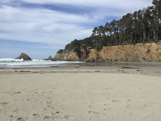 Pine Beach Inn: photo2.jpg