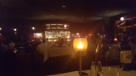 Inn at El Gaucho: 20161022_182427_large.jpg