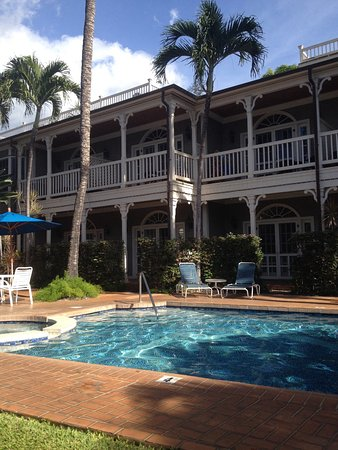 The Plantation Inn: photo0.jpg