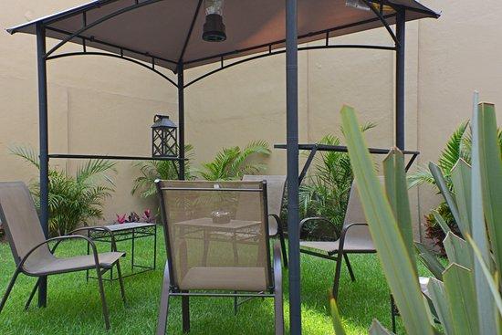 Suites 259 Condesa Prices Condominium Reviews Mexico City