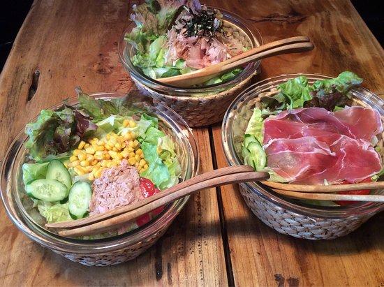 Kashiwa, Japón: 本格的な和牛のステーキがコストパフォーマンスの高い オススメのお店